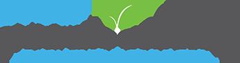 Ebenezer Children's Academy Logo